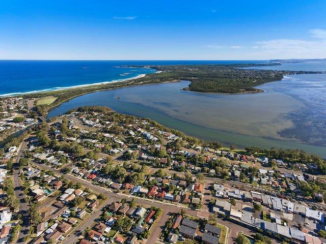 57 Scenic Drive, Budgewoi, NSW 2262