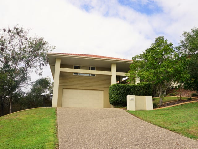 21 Pardalote Drive, Brookwater, Qld 4300