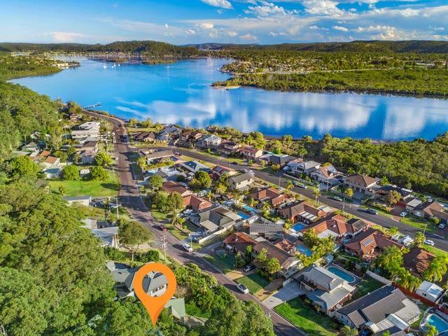 182 Steyne Rd, Saratoga, NSW 2251