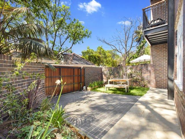 1/10 William Street, Double Bay, NSW 2028