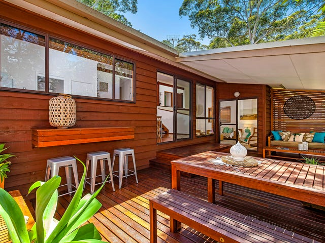 11 Easter Parade, North Avoca, NSW 2260