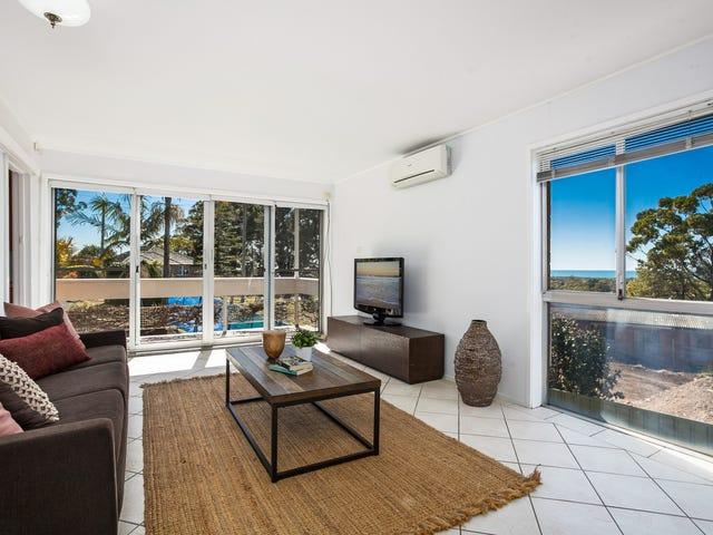 27  Ramah Avenue, Mount Ousley, NSW 2519