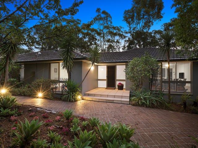 111 St Johns Avenue, Gordon, NSW 2072