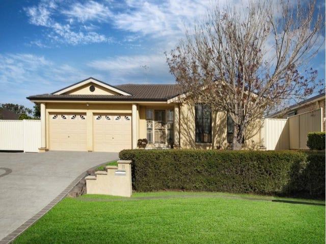 11 Mountain Ash  Road, Hamlyn Terrace, NSW 2259