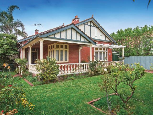 5 Tiuna Grove, Elwood, Vic 3184