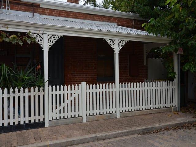 20 Murrays Lane, Adelaide, SA 5000
