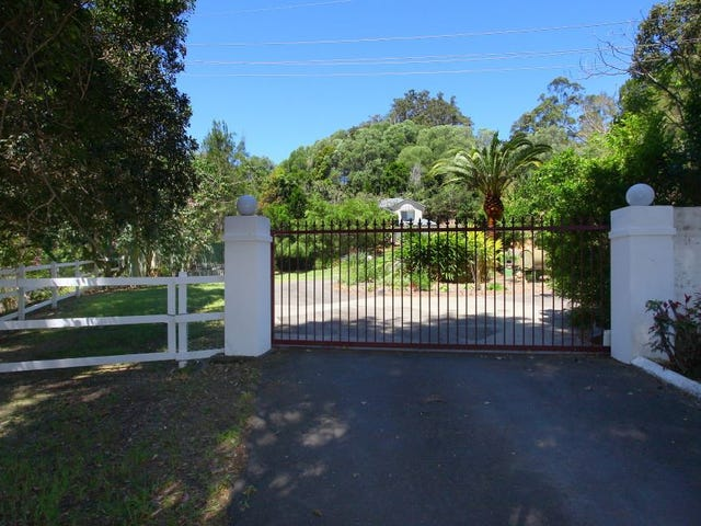 27 Austinville Road, Mudgeeraba, Qld 4213