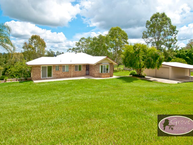 26-32 Oak Tree Court, Cedar Grove, Qld 4285