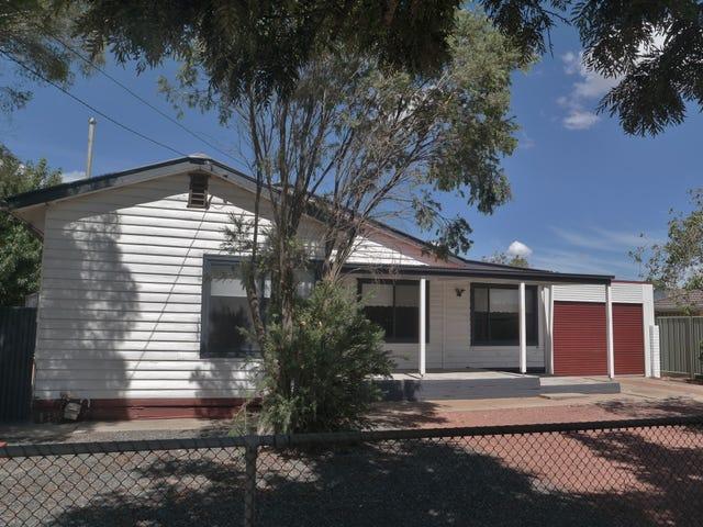 17 Regent Street, Moama, NSW 2731