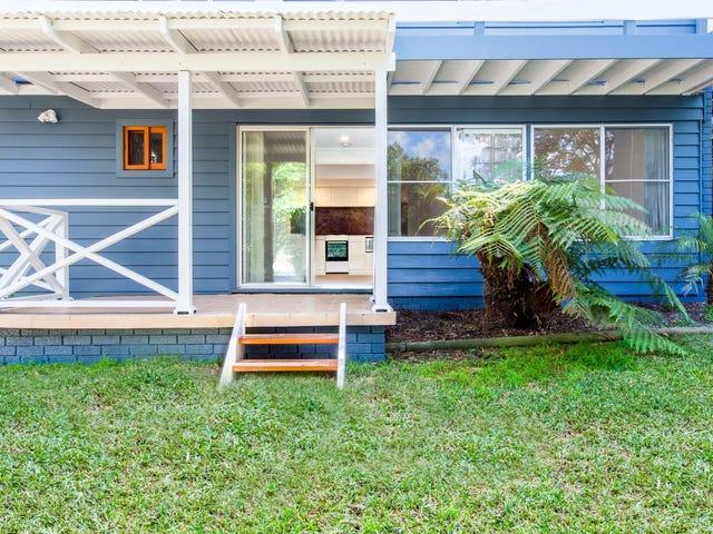 17a Little Willandra Road, Cromer, NSW 2099
