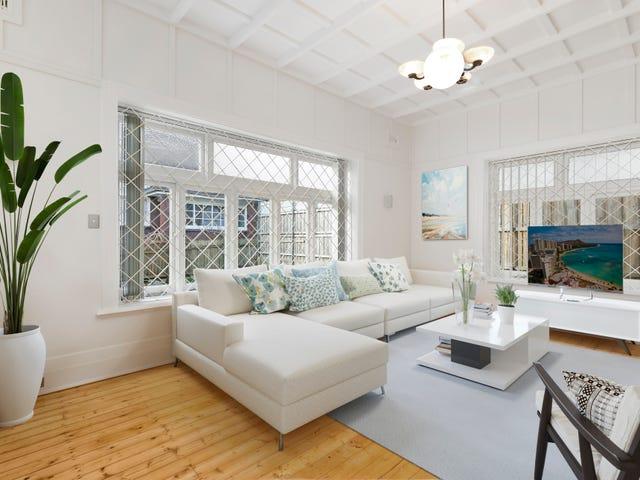 166 Ebley Street, Bondi Junction, NSW 2022