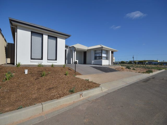 5 Brighton Place, Aldinga Beach, SA 5173