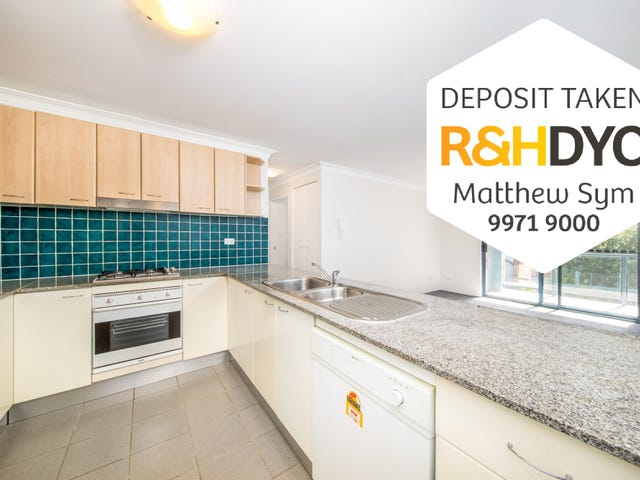 L 21/2-4 Francis Street, Dee Why, NSW 2099