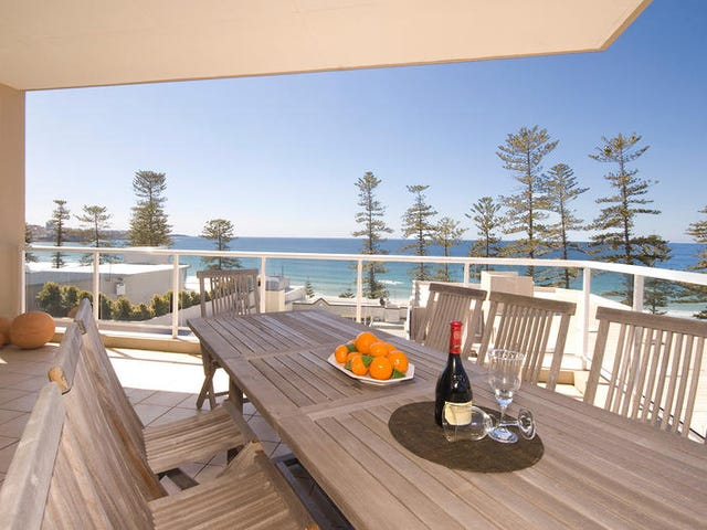 731/25 Wentworth Street, Manly, NSW 2095