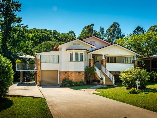 18 Ford Street, Bellingen, NSW 2454
