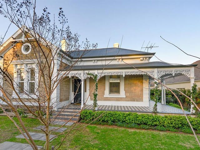 21 St Andrews Street, Walkerville, SA 5081
