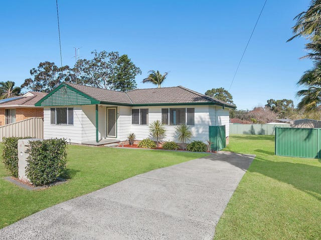 58 Pinehurst Way, Blue Haven, NSW 2262