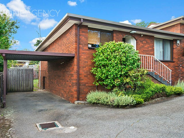 1/53 Melbourne Street, South Launceston, Tas 7249