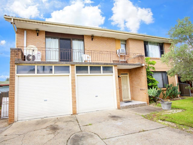 68 Alderson Avenue, Liverpool, NSW 2170