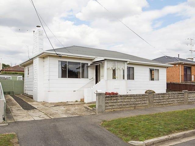 11 Shirley Place, Kings Meadows, Tas 7249