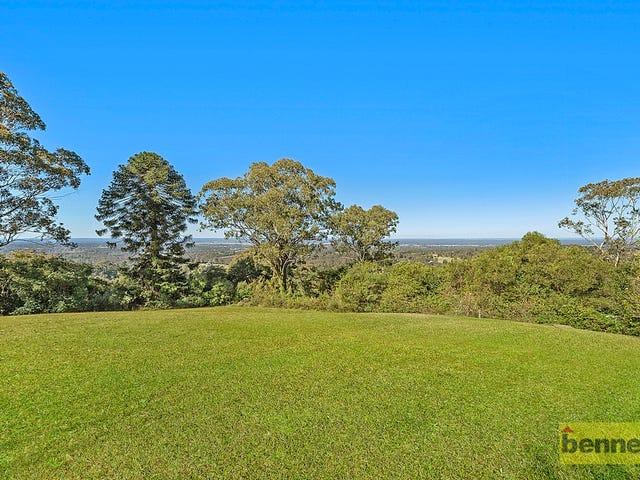 31 Westbury Road, Grose Vale, NSW 2753