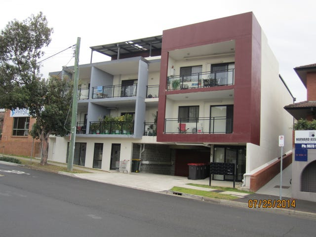 2/46 King Street, St Marys, NSW 2760