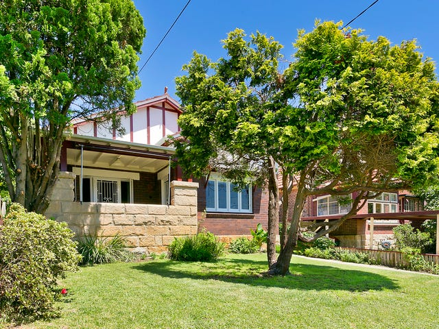 27 Arthur Street, Fairlight, NSW 2094