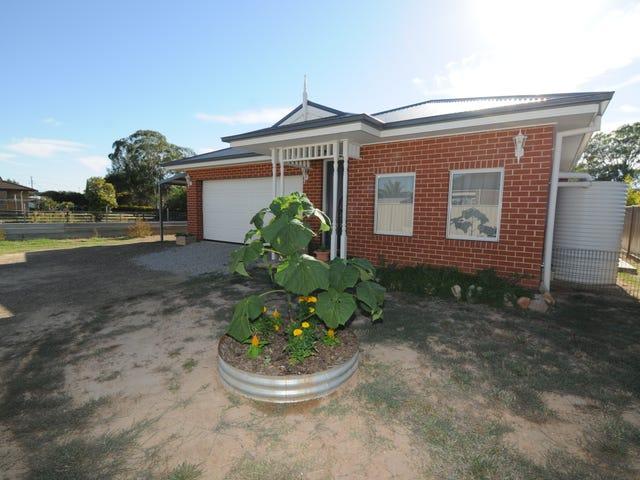 31 Silver Wattle Drive, Wangaratta, Vic 3677