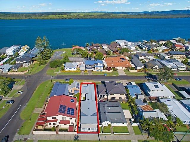 300 River Street (3 Greenhalgh Street), Ballina, NSW 2478