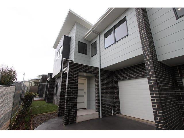 2/36 Morris Street, Mayfield West, NSW 2304