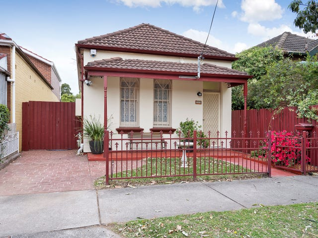 144 Lilyfield Road, Lilyfield, NSW 2040