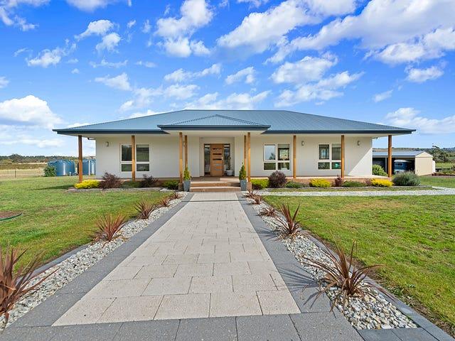 375 Pawleena Road, Pawleena, Tas 7172