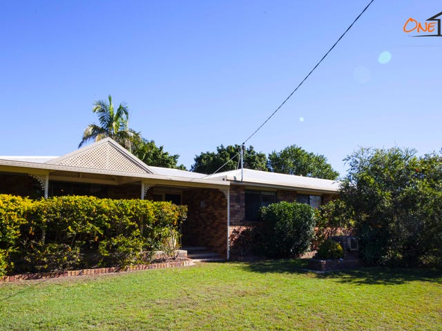 2 Sheldon Dr, Maryborough, Qld 4650