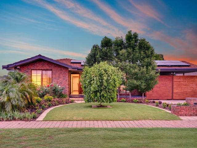 1 Keppel Grove, West Lakes, SA 5021