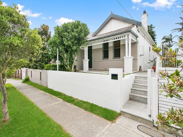 31 Church Street, Randwick, NSW 2031