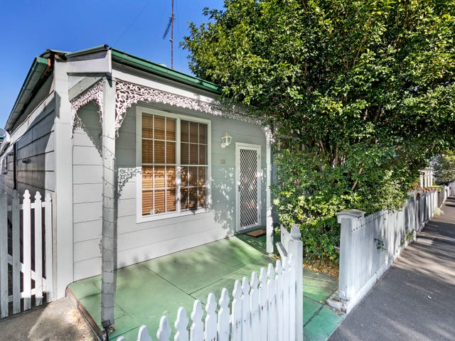 18 Theodore Street, Balmain, NSW 2041
