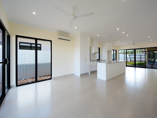 1&2/15 Constant Street, Coolalinga, NT 0839