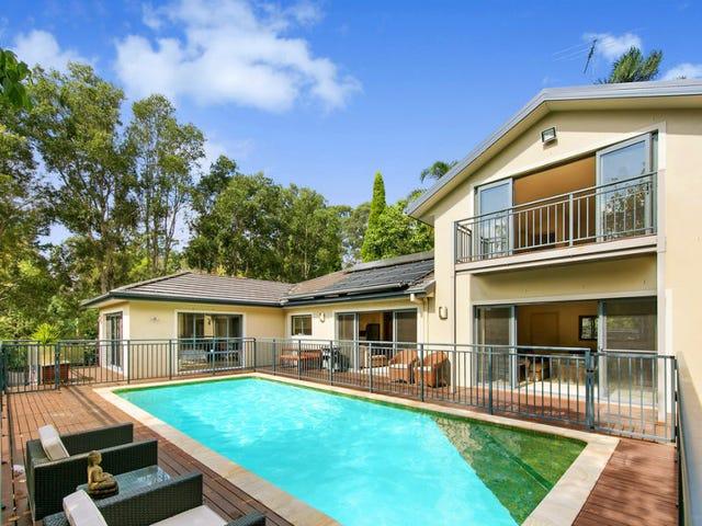 61A Kenthurst Road, St Ives, NSW 2075