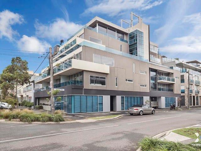 11/33 Johnston Street, Port Melbourne, Vic 3207