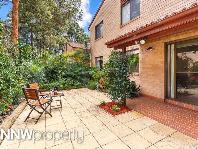 1/158 Culloden Road, Marsfield, NSW 2122