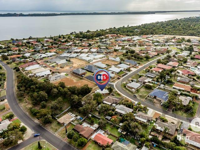 50 Parkfield Way, Australind, WA 6233