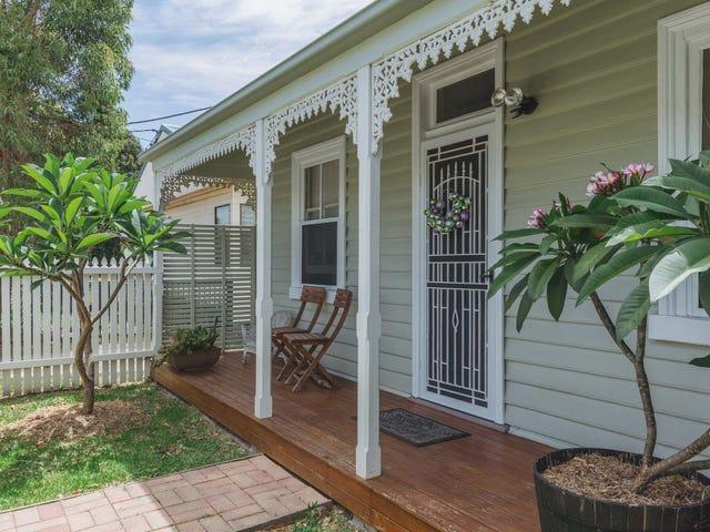27 Tighe Street, Waratah, NSW 2298