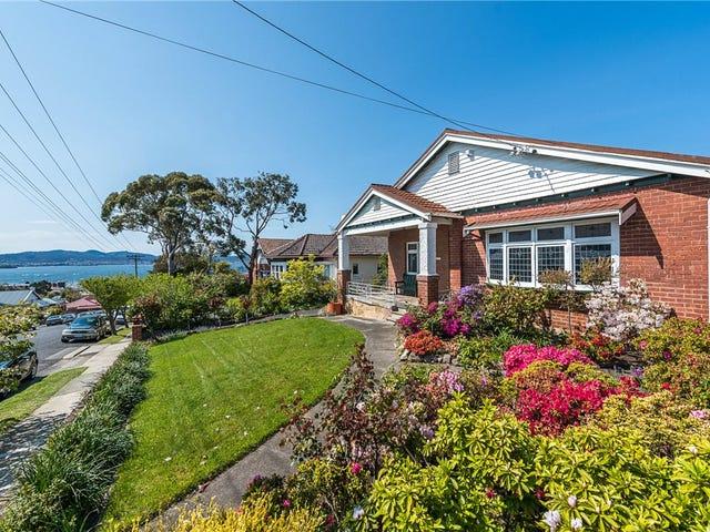 40 View Street, Sandy Bay, Tas 7005