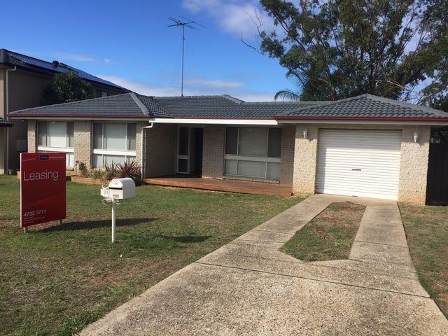 51 Hume Crescent, Werrington County, NSW 2747