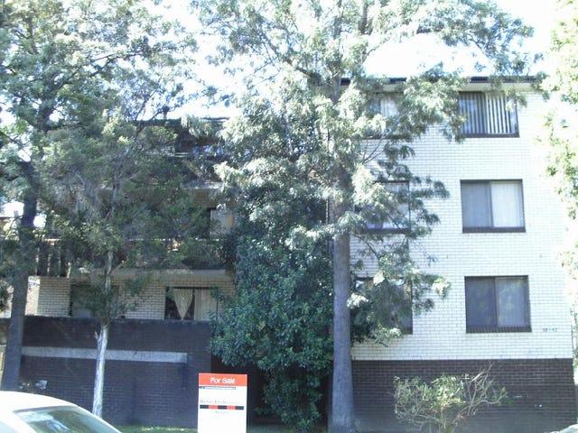 6/38-42 Nagle Street, Liverpool, NSW 2170