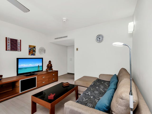 Apartment 2302/2-22 Veivers Road, Palm Cove, Qld 4879