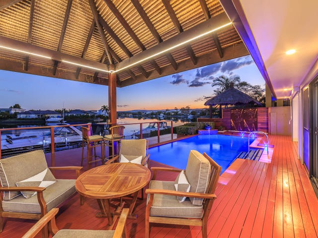 52 The Peninsula, Helensvale, Qld 4212