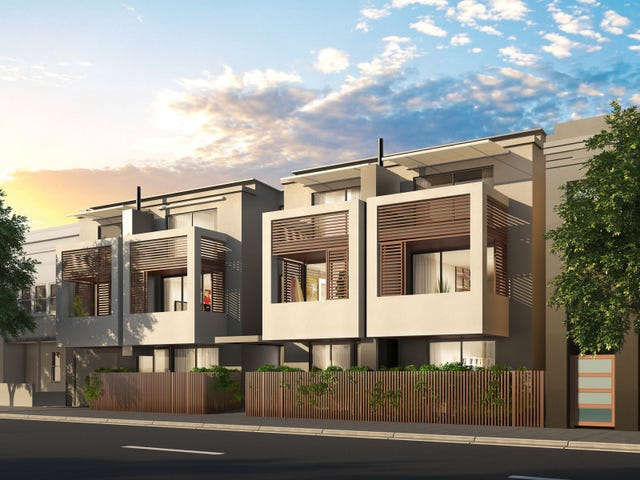 8 and 15/62-64 Pittwater Road, Manly, NSW 2095