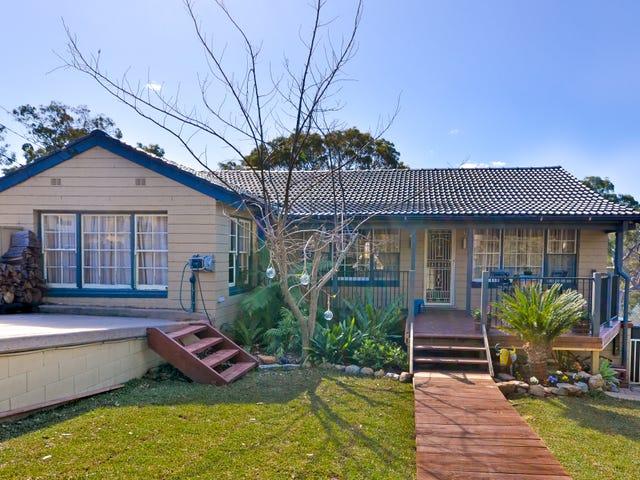 95 Grays Point Rd, Grays Point, NSW 2232