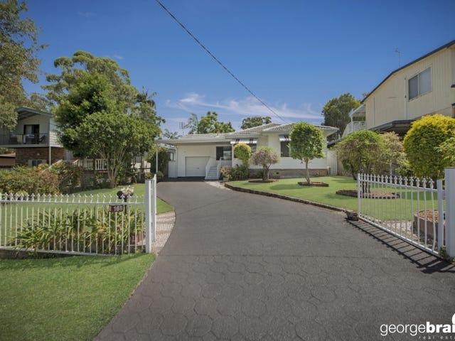 168 Henderson Rd, Saratoga, NSW 2251